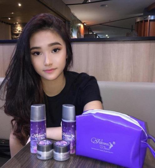 Cream Pemutih Wajah Yang Aman Dan Bagus Untuk Umur 15-30 ...